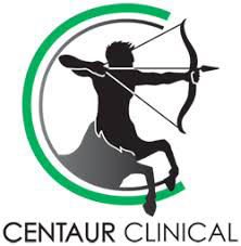 Centaur Clinical | centaurclinical.com