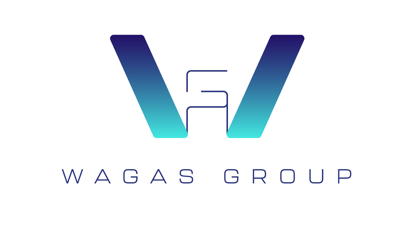 Wagas Group | wagas-group.com
